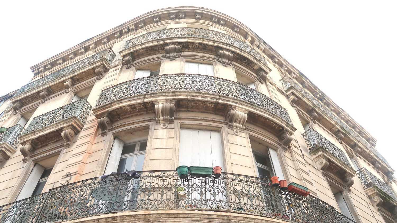 Montpellier Hérault appartement photo 4258139