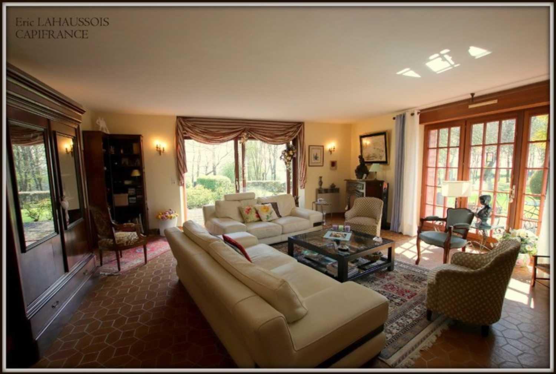 Pontivy Morbihan Haus Bild 4248866