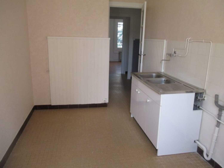 Terrenoire Loire appartement foto 4238829