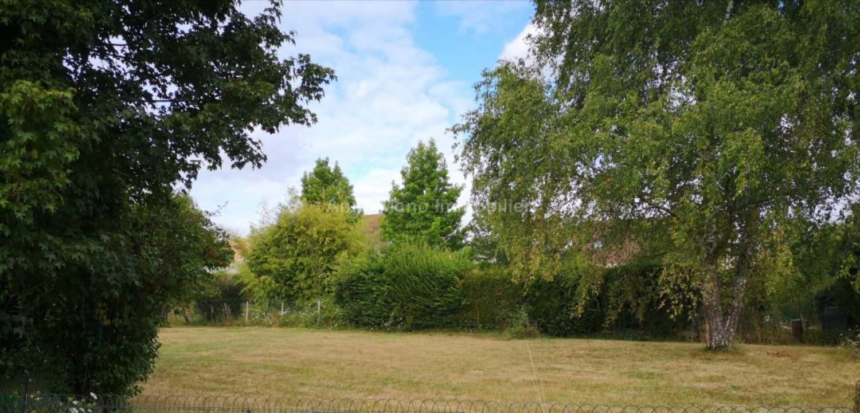 La Ferté-sous-Jouarre Seine-et-Marne house picture 4256113