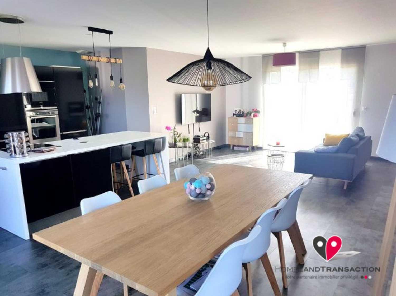Trois-Palis Charente huis foto 4254958