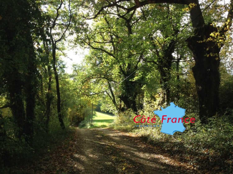 Valence-sur-Baïse Gers Haus Bild 4236912