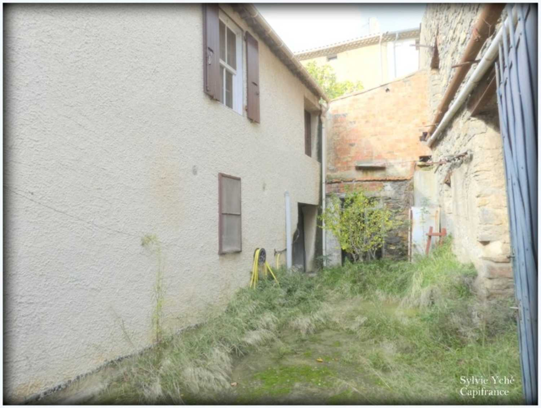 Roubia Aude huis foto 4249045