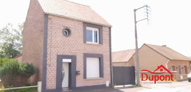 Flers-en-Escrebieux Nord house picture 4250077