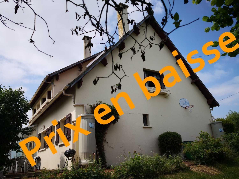 Ferrières Loiret house picture 4249938