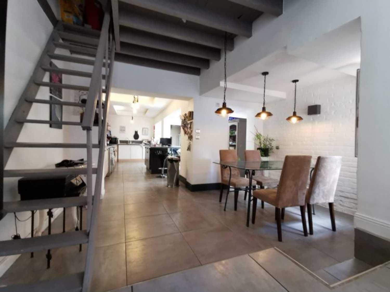Valenciennes Nord maison photo 4256407