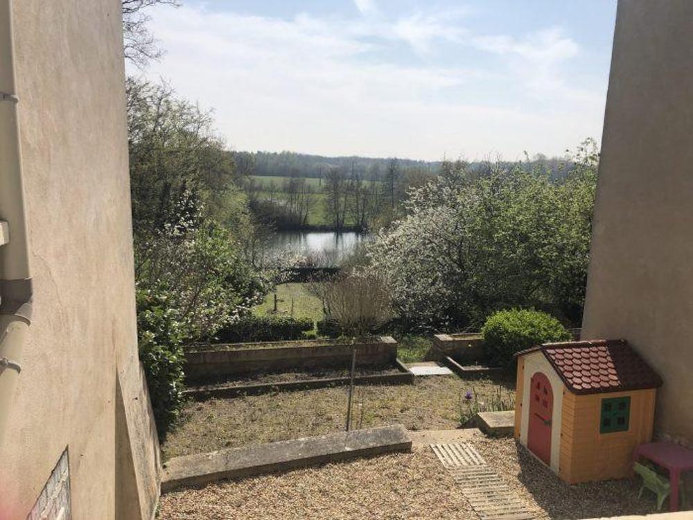Durtal Maine-et-Loire huis foto 4256771
