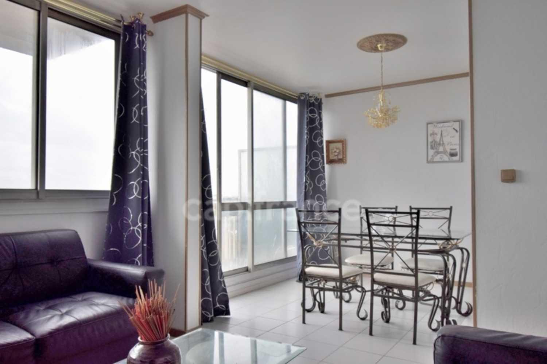 Neuilly-sur-Marne Seine-Saint-Denis Haus Bild 4249254