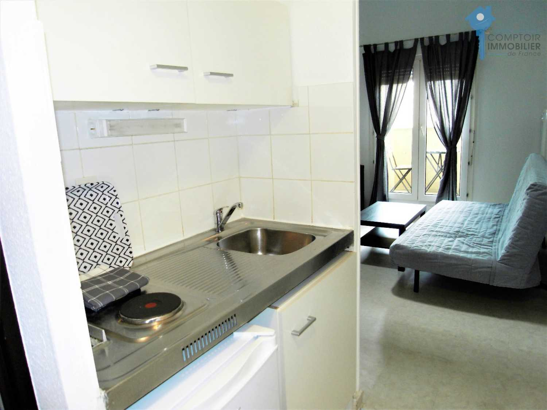 Montpellier Hérault appartement photo 4258178