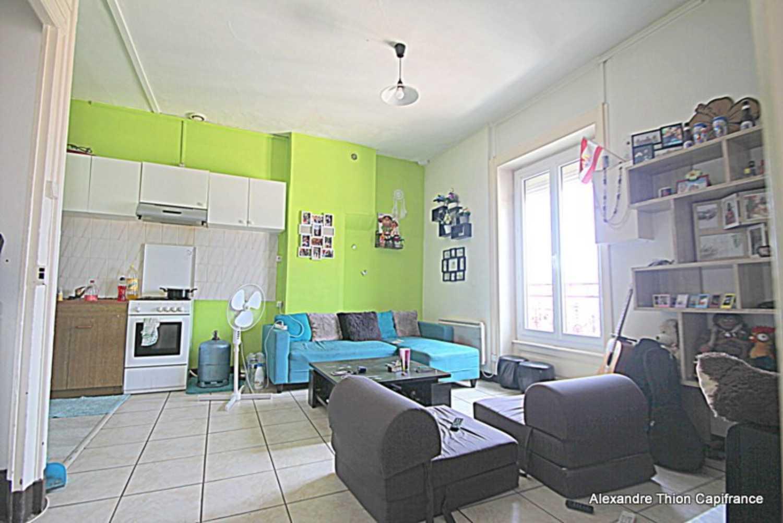 Ambérieu-en-Bugey Ain huis foto 4205349