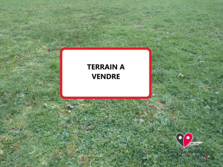 Saint-Vincent-de-Paul Gironde terrain picture 4254972