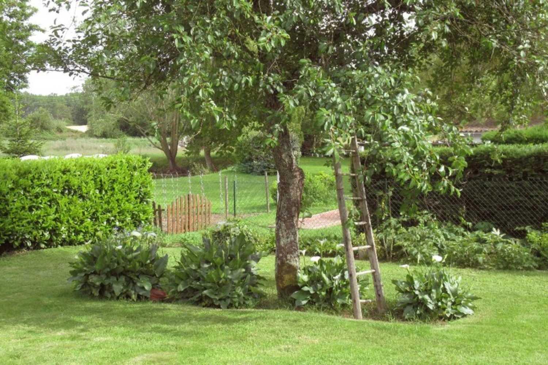 Vatan Indre huis foto 4257704