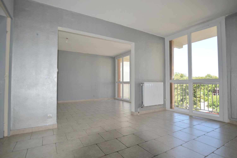 Valence Drôme apartment picture 4249709