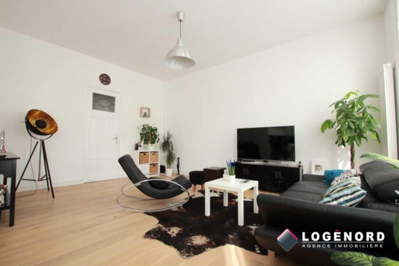 Armentières Nord appartement foto 4250719