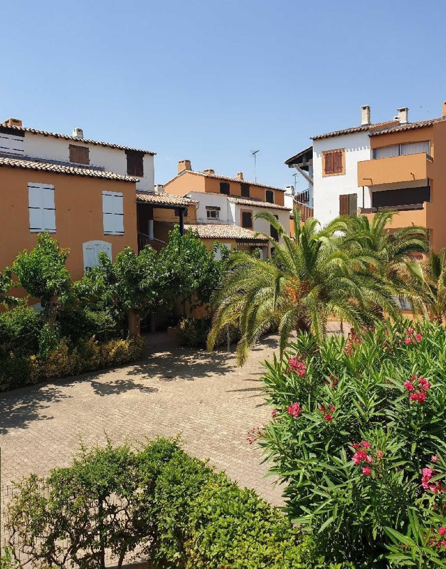 Le Grau-du-Roi Gard apartment picture 4249730