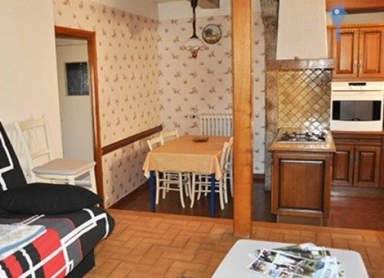 Uzer Ardeche Haus Bild 4258232