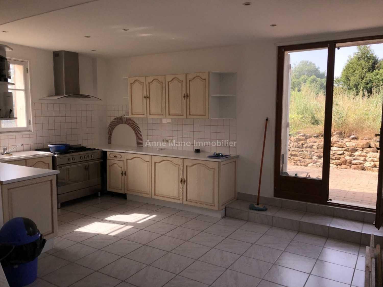 Château-Thierry Aisne Haus Bild 4256103