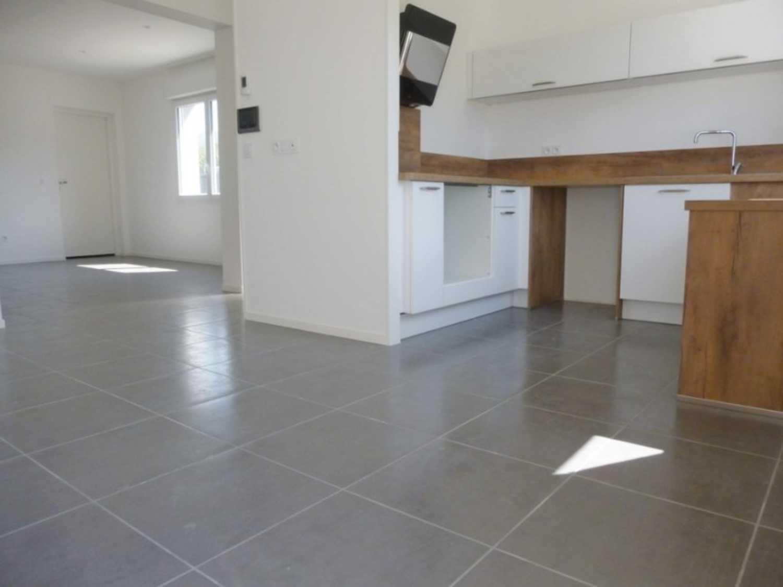 Yenne Savoie Haus Bild 4248899