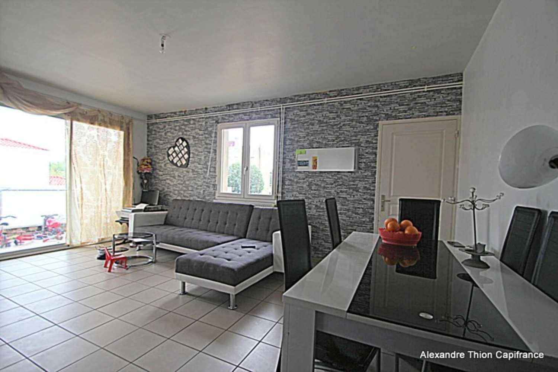Ambérieu-en-Bugey Ain huis foto 4205832