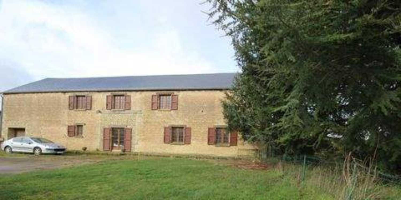 Artenay Loiret Apartment Bild 4226103