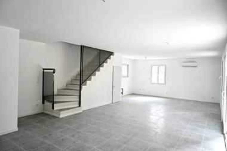 Cornillon Gard appartement foto 4235423