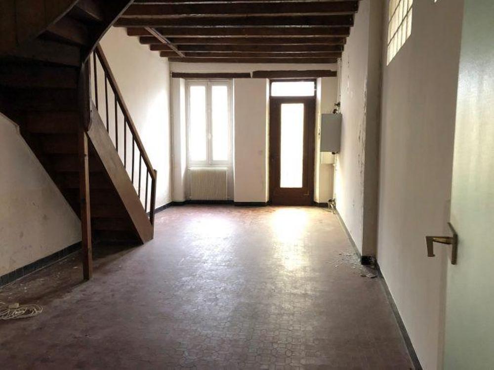 Durtal Maine-et-Loire huis foto 4256774