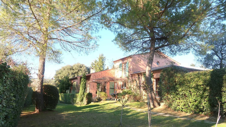 Montpellier Hérault maison photo 4258138