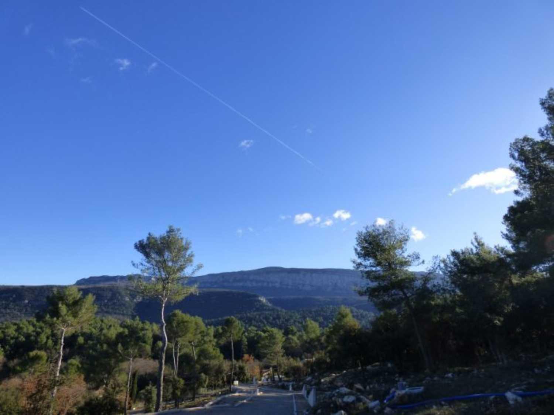 Nans-les-Pins Var terrain picture 4255455