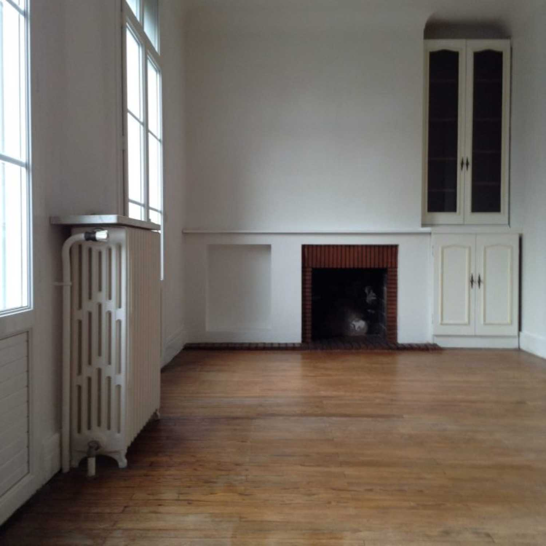Royan Charente-Maritime Apartment Bild 4239425