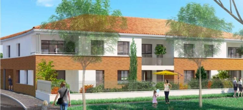 Ayguesvives Haute-Garonne huis foto 4254447