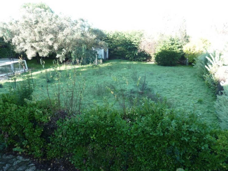 Florensac Hérault terrain picture 4249085