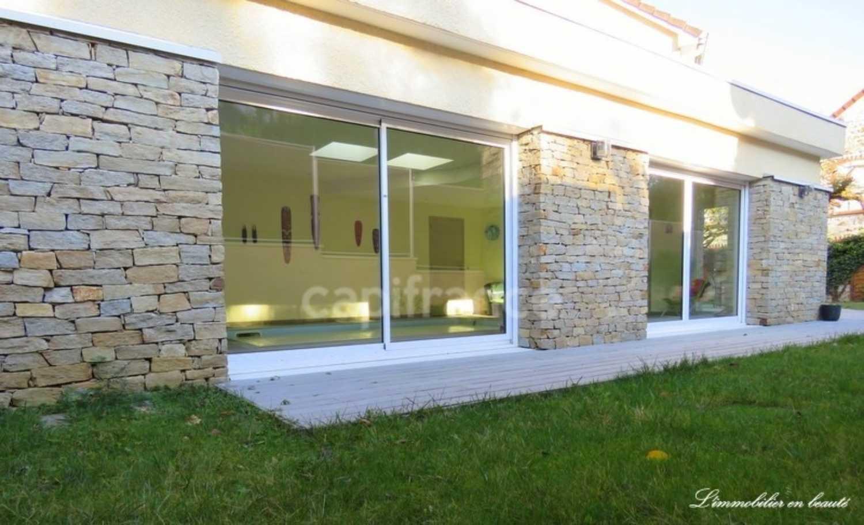 Épinay-sur-Orge Essonne Haus Bild 4206161