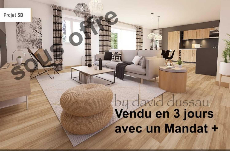 Bayonne Pyrénées-Atlantiques Haus Bild 4249072