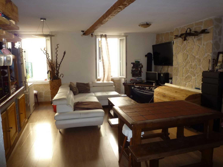 Ollioules Var huis foto 4255951