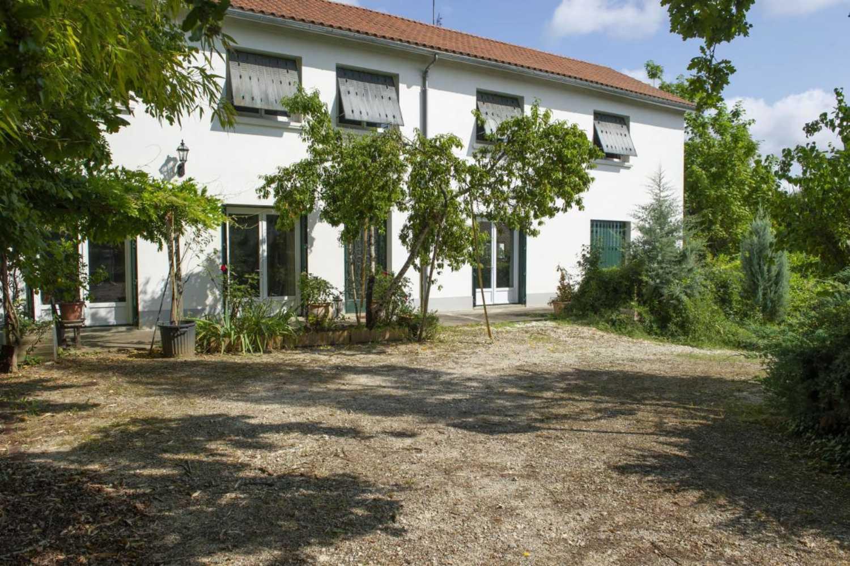 Saint-Astier Dordogne huis foto 4248507