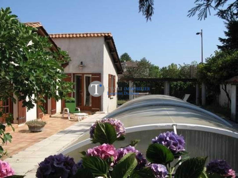Carbon-Blanc Gironde Haus Bild 4244074