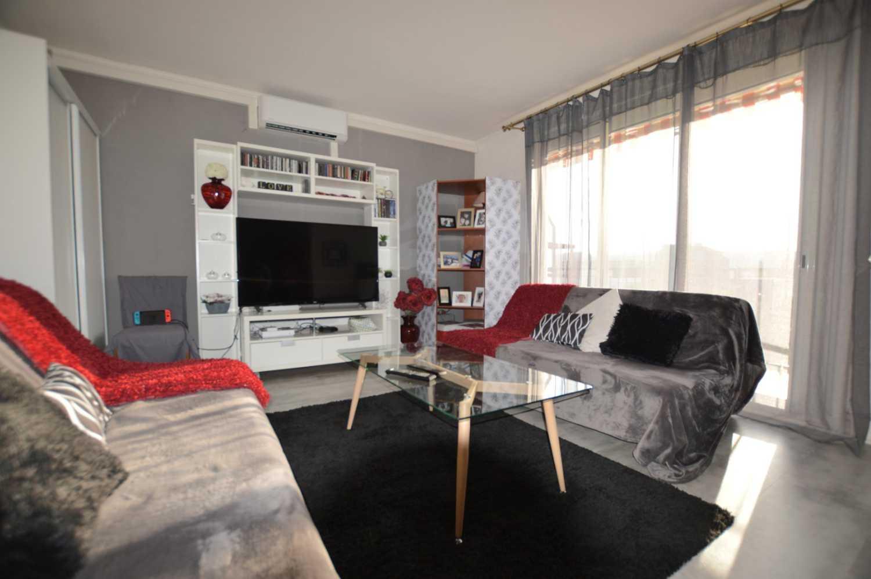 Valence Drôme apartment picture 4249780