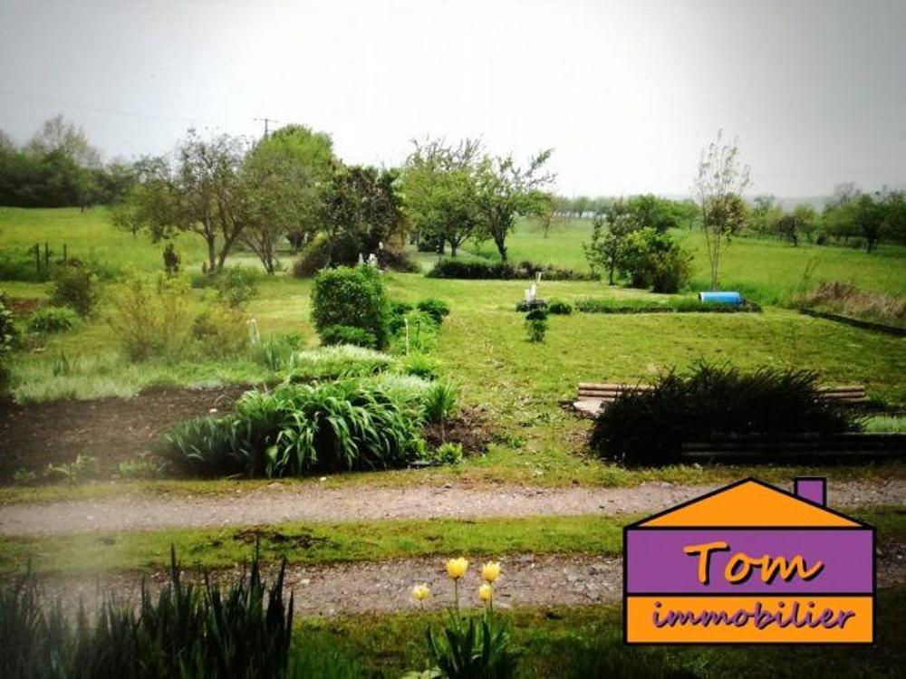 Arracourt Meurthe-et-Moselle huis foto 4257960