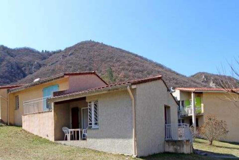 Digne-Les-Bains Alpes-de-Haute-Provence apartment picture 4246843