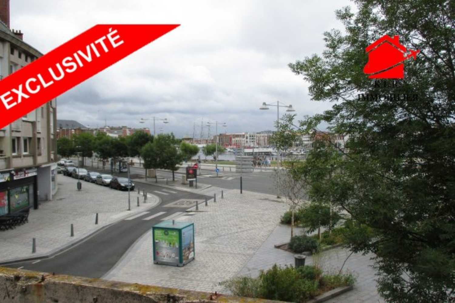 Dunkerque 59140 Nord appartement foto 4243541