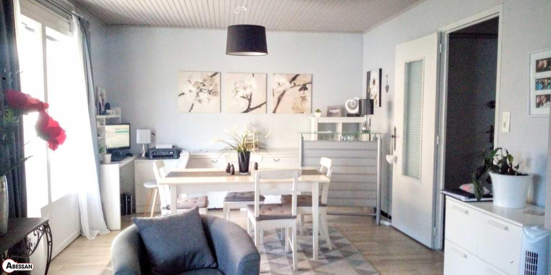 Alès Gard apartment picture 4249861