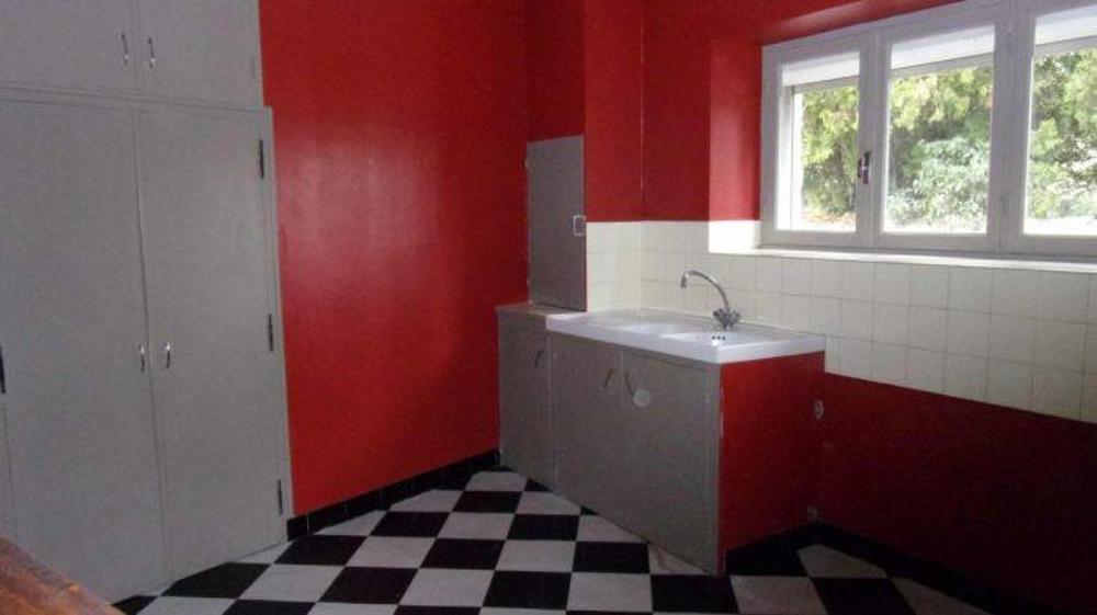 Durtal Maine-et-Loire huis foto 4256739