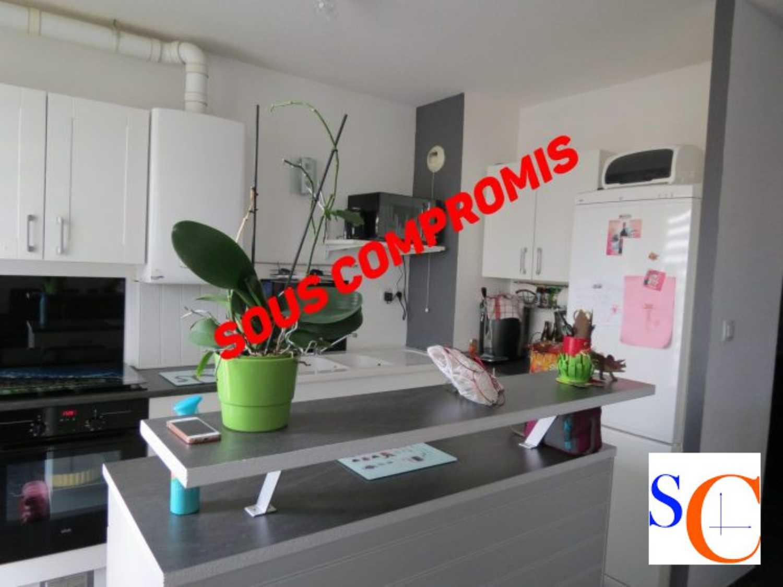 Barr Bas-Rhin Apartment Bild 4253672