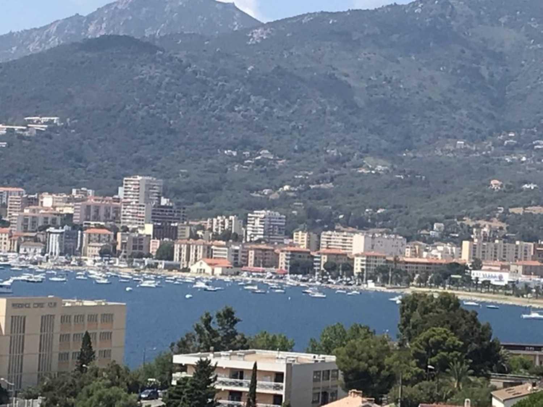 Ajaccio Corse-du-Sud Haus Bild 4248981