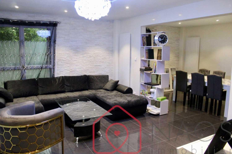 Annecy Haute-Savoie Apartment Bild 4249931