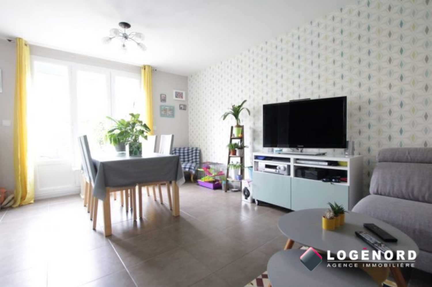 Lannoy Nord appartement photo 4239427