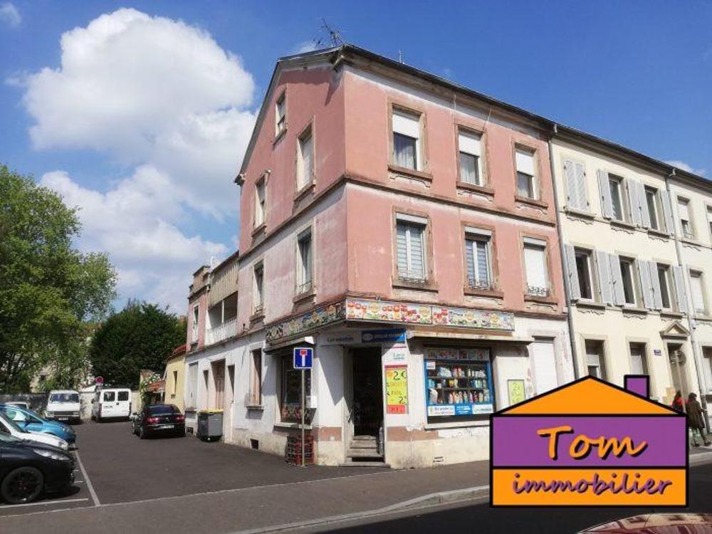 Mulhouse Haut-Rhin appartement photo 4257890