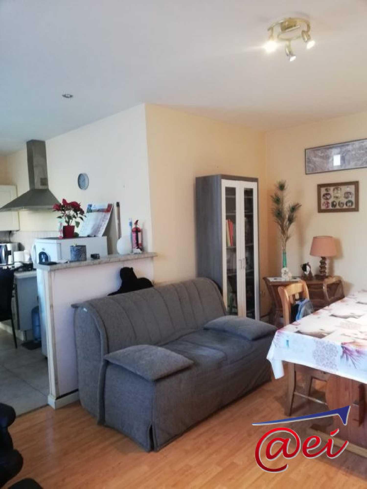 Ambérieu-en-Bugey Ain appartement foto 4250461