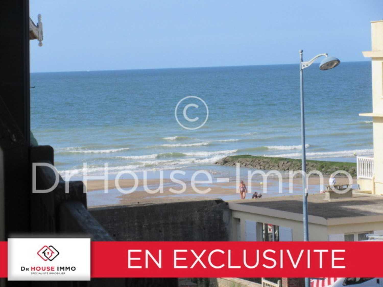 Villers-sur-Mer Calvados huis foto 4256823