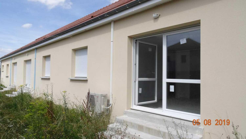 Rosières-près-Troyes Aube Haus Bild 4248341